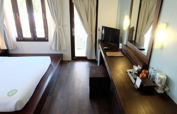 фото отеля Samed Club изображение №41