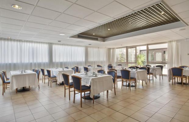 фотографии отеля Quality Reus изображение №15