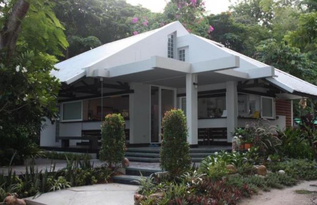 фото Samet Ville Resort изображение №10