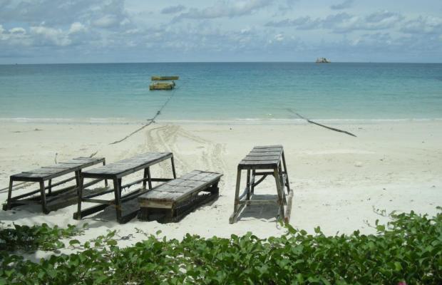 фотографии Samet Ville Resort изображение №4
