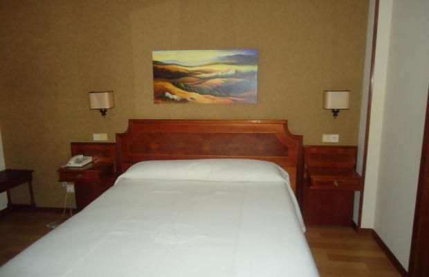 фото Hotel Begona Centro изображение №2