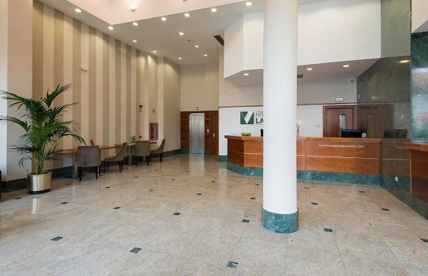 фото отеля Plaza Las Matas (ex. Tryp Las Matas) изображение №33