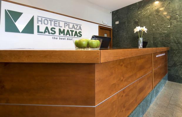 фотографии Plaza Las Matas (ex. Tryp Las Matas) изображение №28