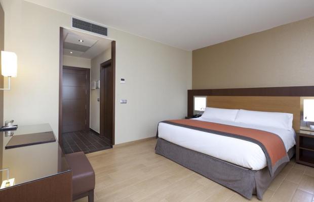 фото отеля Hotel Ciudad de Alcaniz (ex. Calpe) изображение №5
