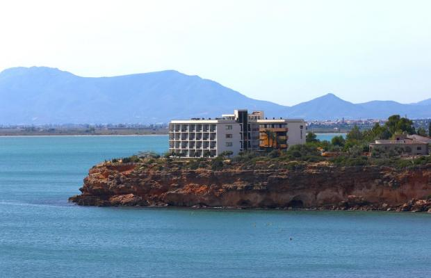 фотографии отеля Cap Roig Resort изображение №11