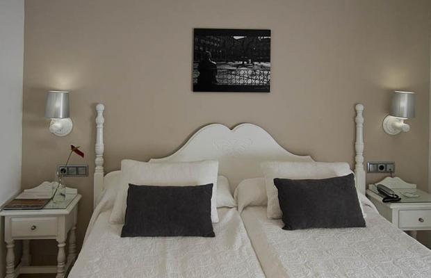 фото Hotel Carlos V изображение №2