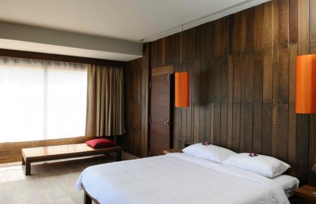 фотографии отеля Baan Ploy Sea изображение №35