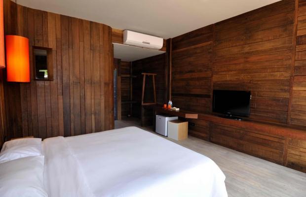 фото отеля Baan Ploy Sea изображение №21
