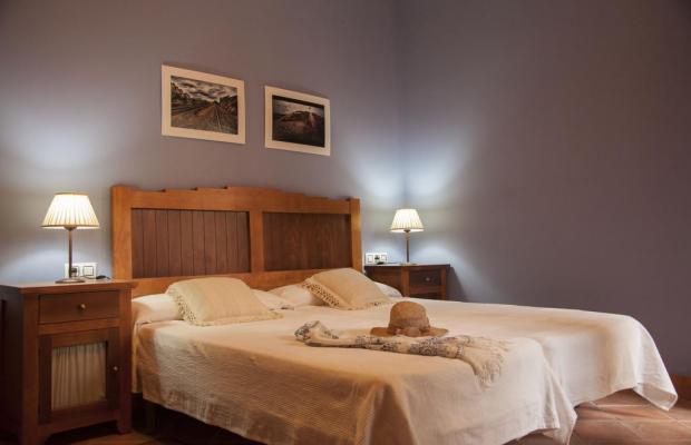 фото отеля Casa Betancourt изображение №25