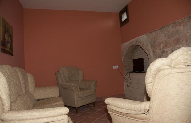 фото отеля Casa Betancourt изображение №13