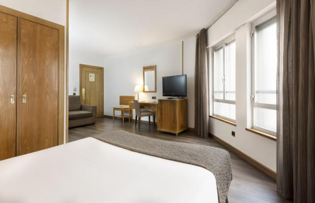фото отеля Exe Hotel El Coloso (ex. El Coloso) изображение №13