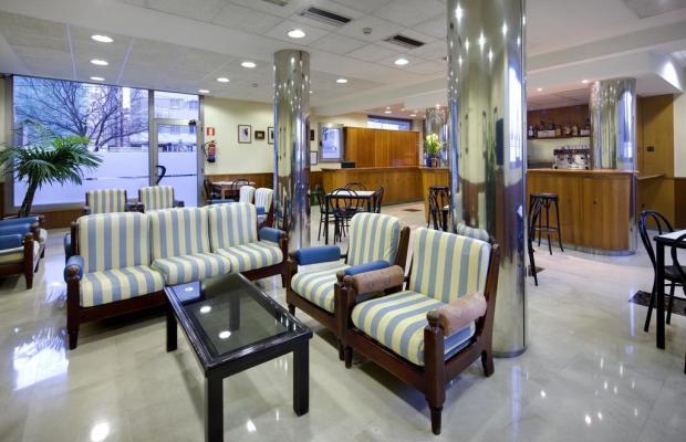 фото отеля Civera изображение №21