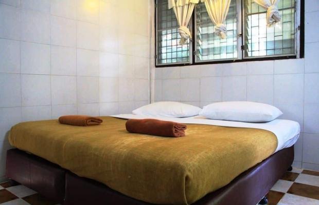 фото Saikaew Villa изображение №14