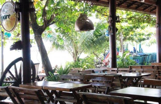 фото отеля Saikaew Villa изображение №9