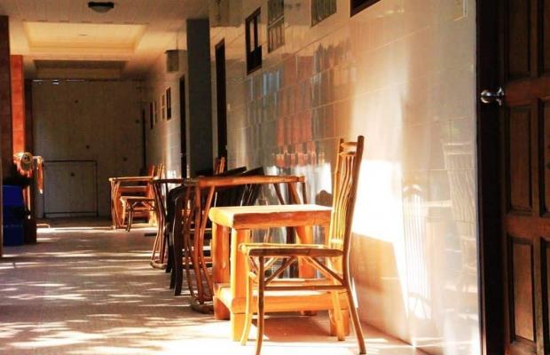фотографии отеля Saikaew Villa изображение №7
