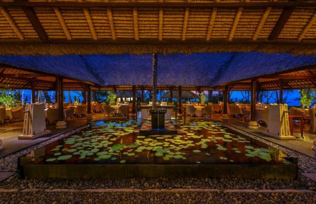 фотографии Oberoi Bali изображение №12