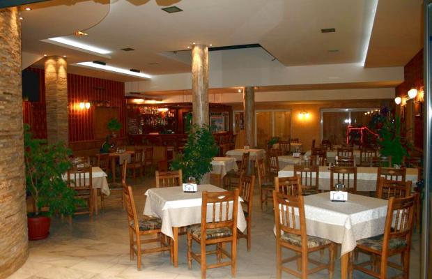фотографии отеля Mirana Family Hotel (Мирана Фэмили Отель) изображение №19