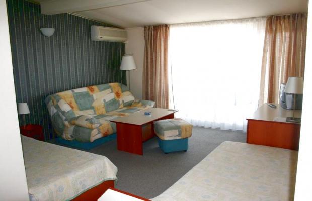 фото Mirana Family Hotel (Мирана Фэмили Отель) изображение №18