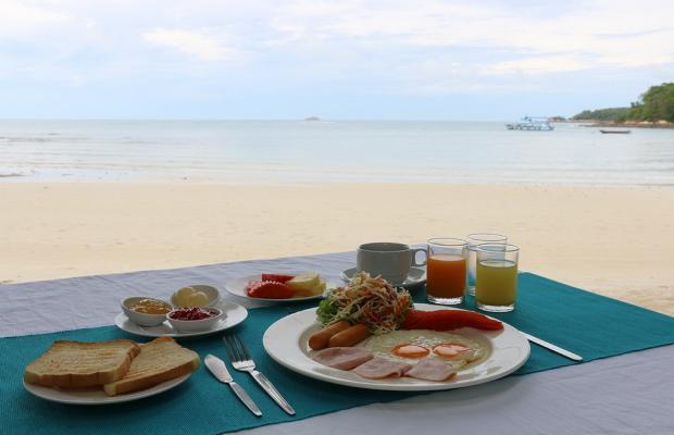 фотографии Samed Cabana Resort изображение №12