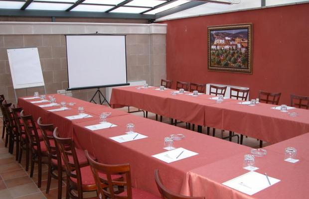 фото отеля Los Lanceros изображение №25