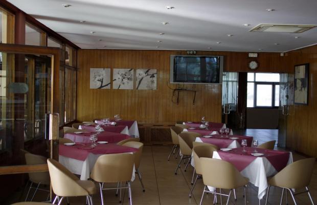 фотографии отеля Los Olivos изображение №39