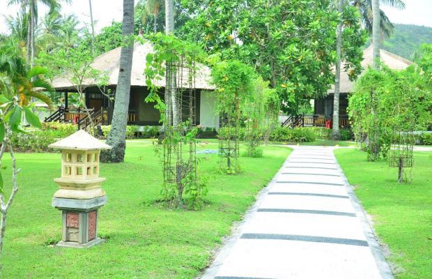 фотографии Kila Senggigi Beach Lombok (ех. Senggigi Beach) изображение №32