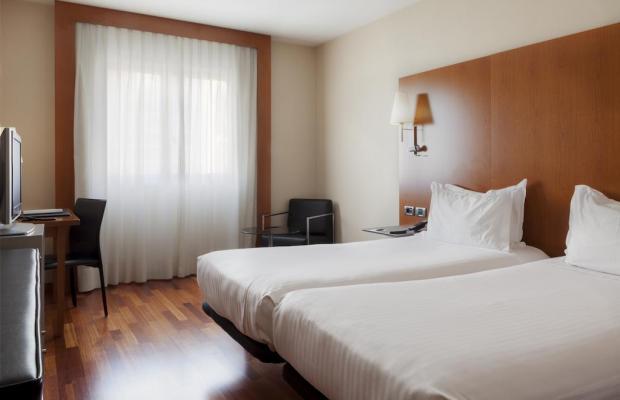 фото AC Hotel Tarragona изображение №6