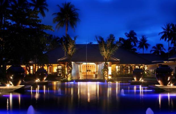 фото отеля The Santosa Villas & Resort (ех. Intan Lombok Village) изображение №25