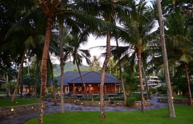 фотографии The Santosa Villas & Resort (ех. Intan Lombok Village) изображение №16