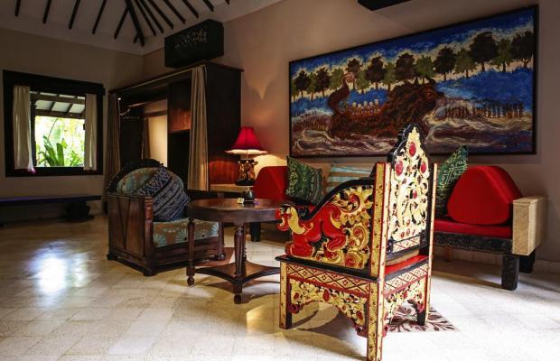 фотографии Tugu Lombok изображение №40