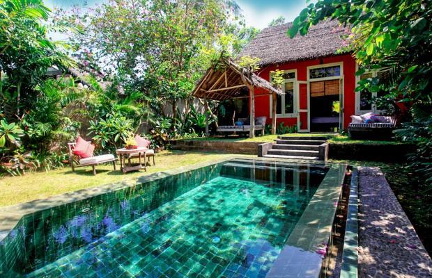 фото Tugu Lombok изображение №34