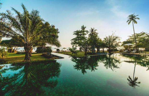 фото отеля Tugu Lombok изображение №33