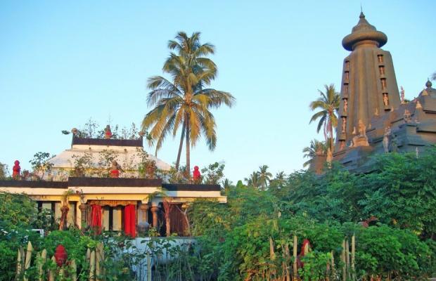 фото Tugu Lombok изображение №26