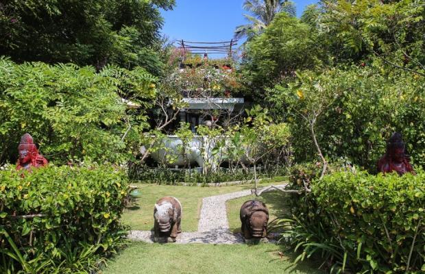 фотографии Tugu Lombok изображение №20