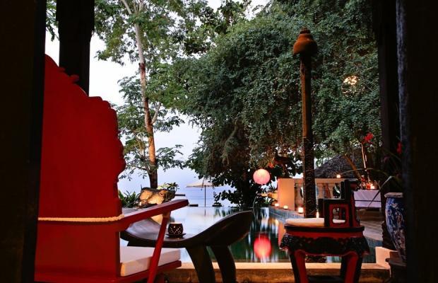 фото отеля Tugu Lombok изображение №17
