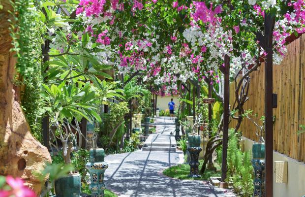 фото Villa Almarik изображение №2