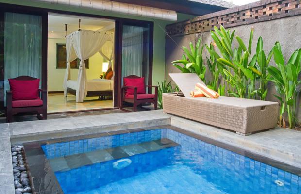фотографии отеля Rama Beach Resort and Villas изображение №47