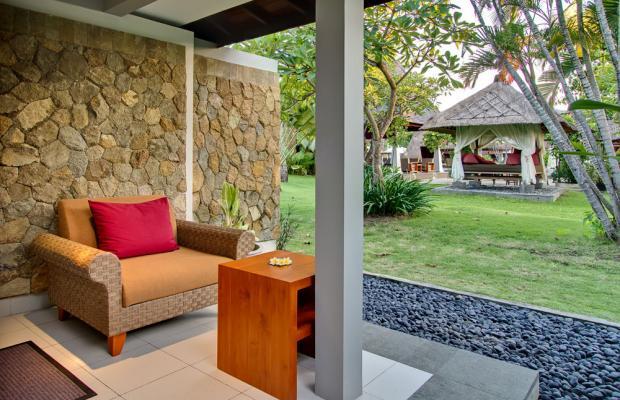 фото отеля Rama Beach Resort and Villas изображение №37