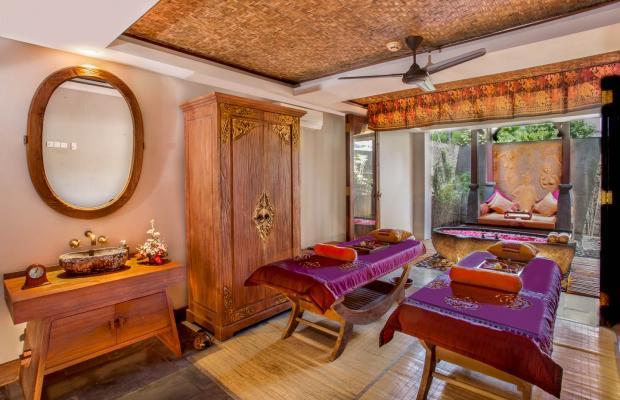 фотографии Rama Beach Resort and Villas изображение №4