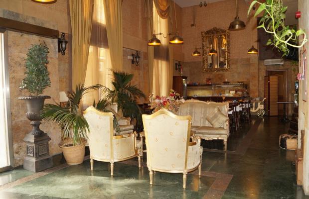 фото отеля Caballero Errante изображение №9
