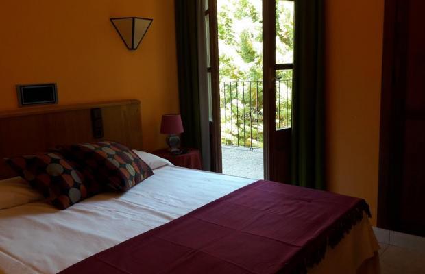 фото отеля San Anton изображение №17