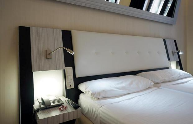 фото отеля Petit Palace Ducal Chueca изображение №25