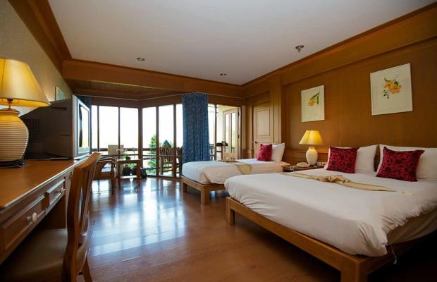 фото отеля Ko Tao Resort изображение №33
