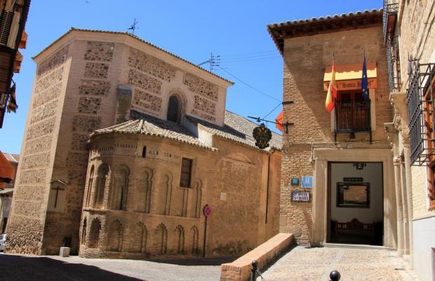 фотографии Santa Isabel изображение №44