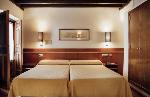 фото отеля Santa Isabel изображение №13