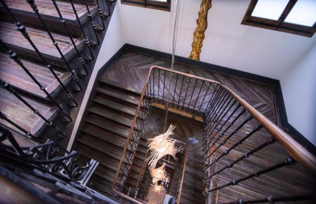 фотографии Petit Palace Posada del Peine изображение №44