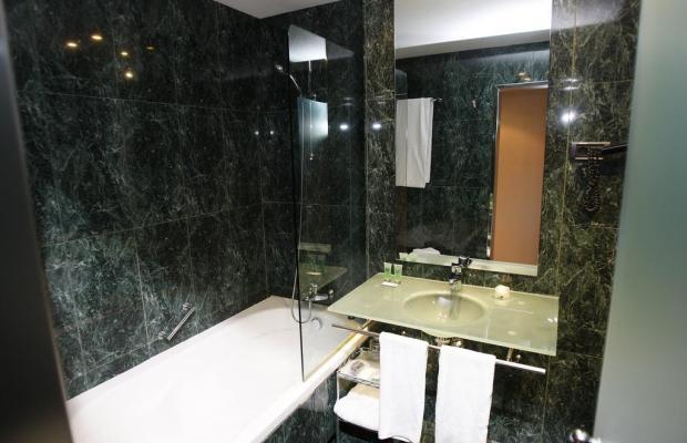 фотографии Sercotel AB Arganda (ex. AC Hotel Arganda) изображение №44