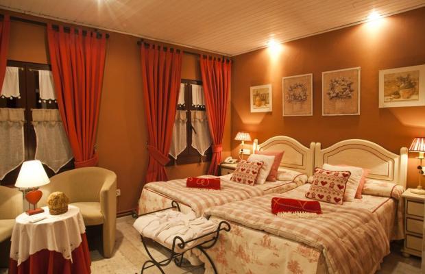 фото отеля El Ciervo изображение №9