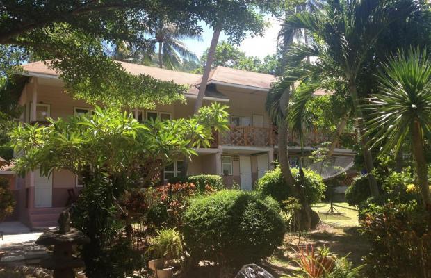 фотографии Koh Tao Coral Grand Resort изображение №8