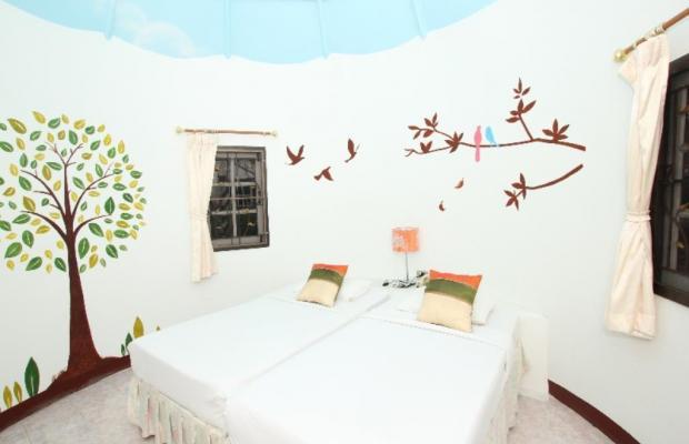 фото Duenshine Resort изображение №18